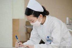 贵阳卫生学校护理专业主要学些什么课程?