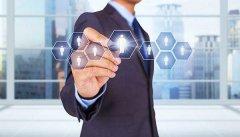 电子商务行业未来发展的趋势