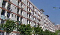 宜宾东方职业技术学校开设了哪些专业?学校环境如何?