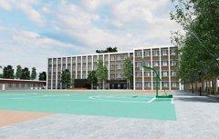 平坝县职业高级中学是民办学校还是公办学校?